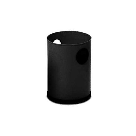 bote-de-basura-color-negro