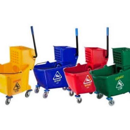 carritos-de-limpieza
