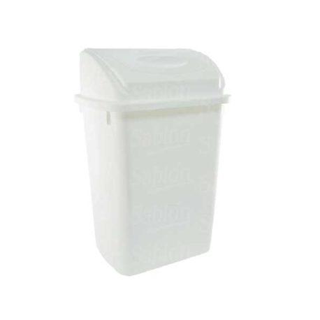 cestos-de-basura-de-plastico