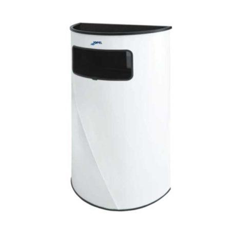 contenedor-de-basura
