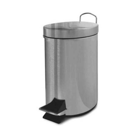 contenedores-de-basura-grandes