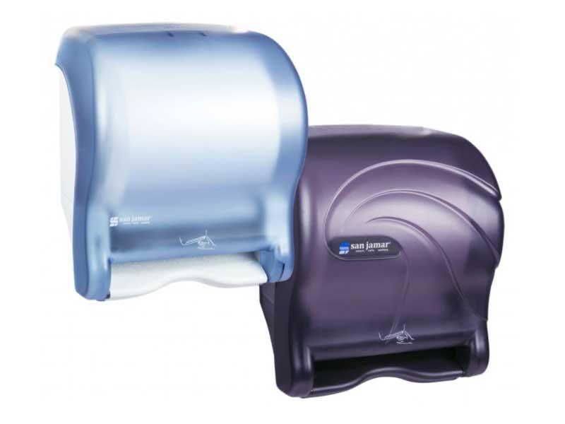 despachador-de-papel-higienico-automatico