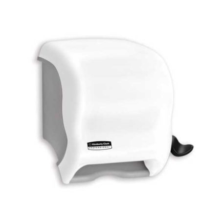 dispensador-de-toallas-de-papel-precio