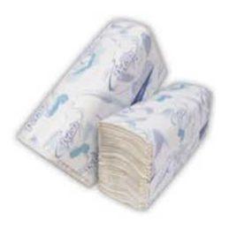 distribuidores-de-toallas-de-papel-para-manos