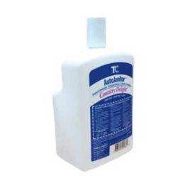 liquido-goteador-sanitizante