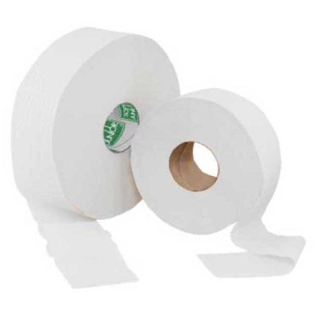 papel-higienico-jumbo