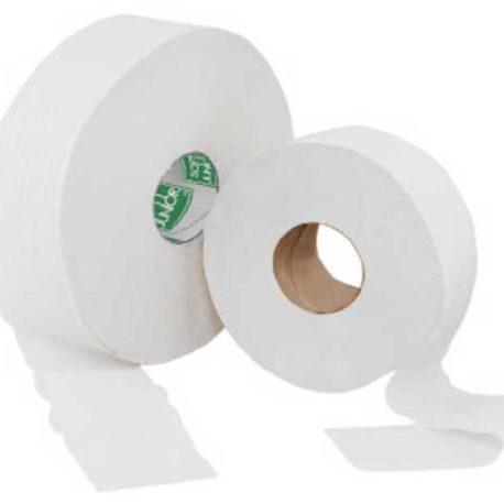 rollos-de-papel-higienico-grandes
