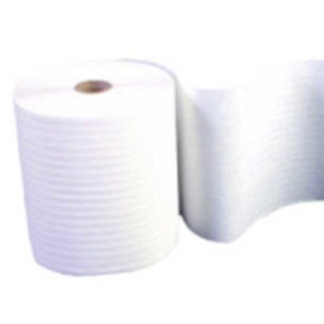 rollos-de-papel-higienico-para-dispensador