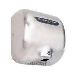 secador-de-aire