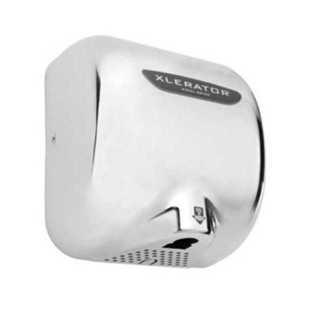 secador-de-aire-para-banos