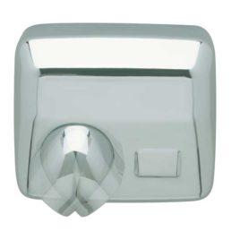 secador-de-aire-para-manos