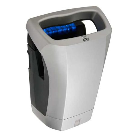 secador-de-manos-automatico
