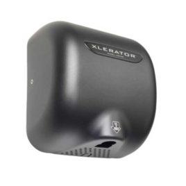 secador-de-manos-xlerator-mexico