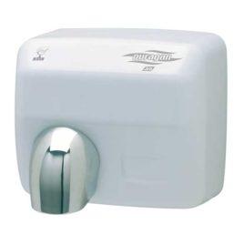 secador-para-bano