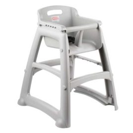silla-periquera-para-bebe