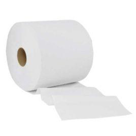 toalla-de-papel-en-rollo