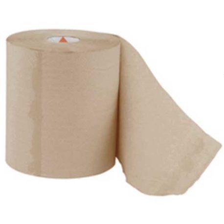toallas-de-papel-precio