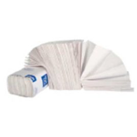 toallas-interdobladas