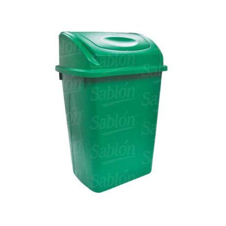 bote-de-basura