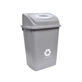 botes-de-basura-para-reciclaje