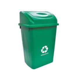 contenedor-de-basura-para-reciclar
