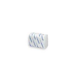 dispensador-de-papel-higienico