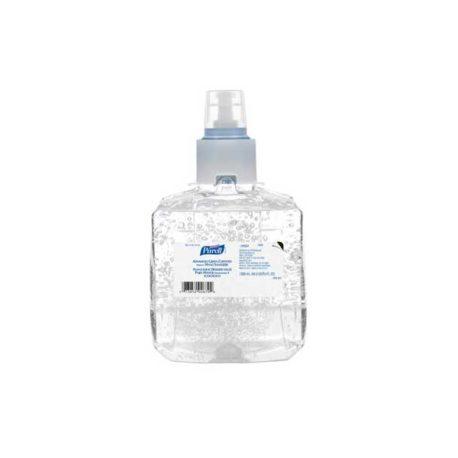 gel-antibacterial