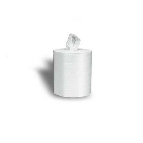 papel-higienico-a-granel-guadalajara