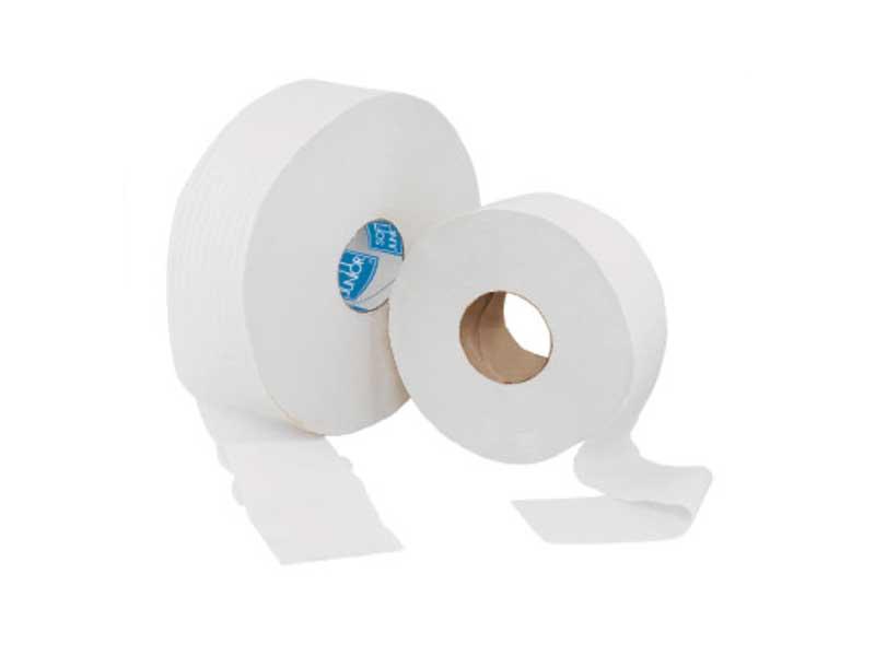 papel-higienico-industrial