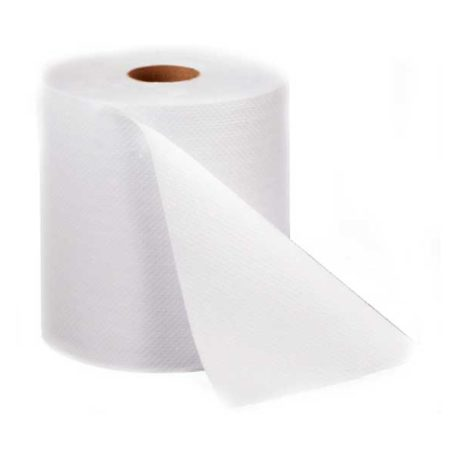 toallas-de-papel-para-manos
