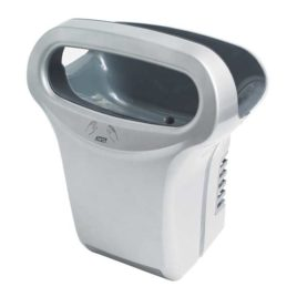 secador-para-manos