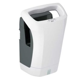 secadores-de-aire-para-manos-en-guadalajara