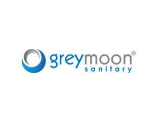 GrayMoon Sanitary, Artículos de Limpieza
