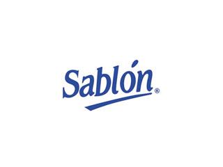 Sablón, Artículos de Limpieza