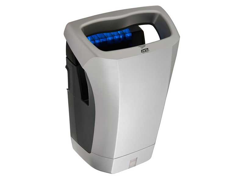 venta-de-secadores-para-manos