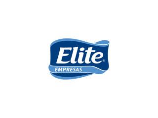 Elite, Artículos de Limpieza