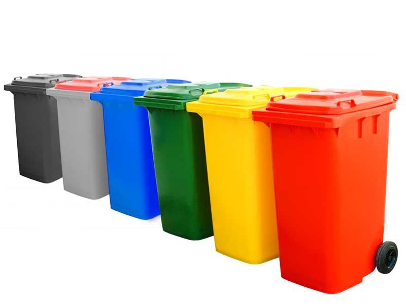 distribuidora-de-botes-para-basura-en-mexico