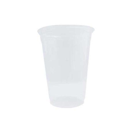 vaso-clear-10-oz