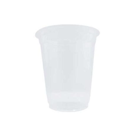 vaso-clear-12-oz