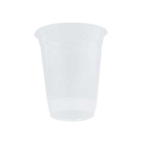 vaso-clear-14-oz