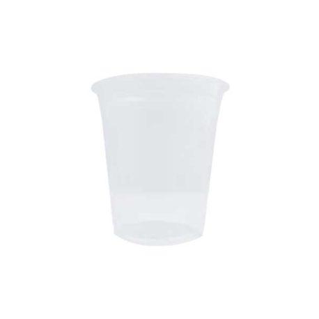 vaso-clear-7-oz