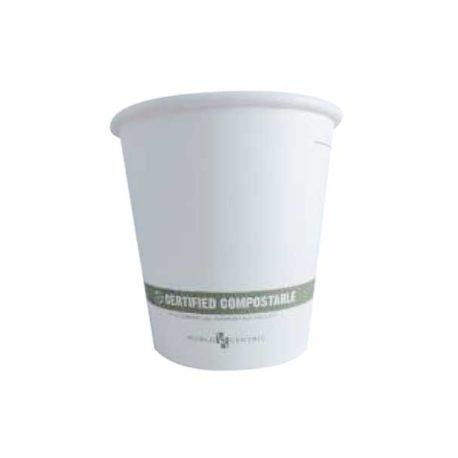 vaso-termico-10-oz