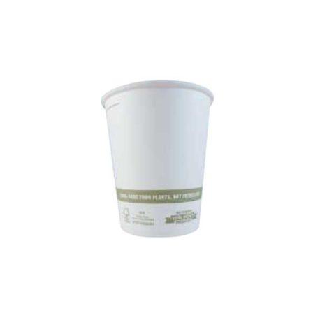 vaso-termico-4-oz