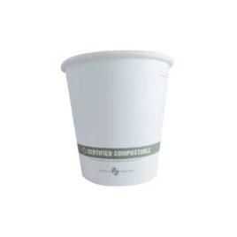 vaso-termico-8-oz
