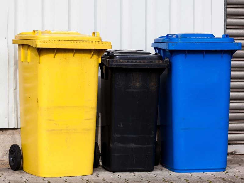 tipos-y-usos-de-los-botes-de-basura