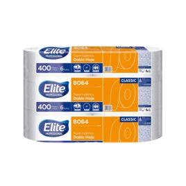 papel-higienico-classic-400-m