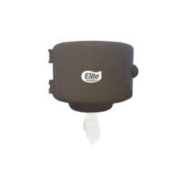 despachador-higienico-negro-mini