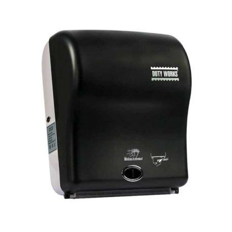 dispensador-de-toalla-en-rollo-automatico-multifuncional