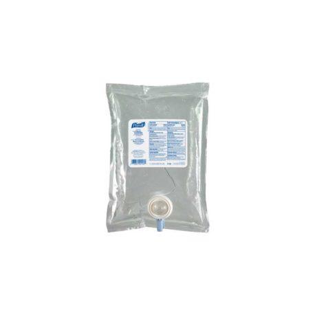 sanitizante-gel-gojo-8-1000ml-2156-08