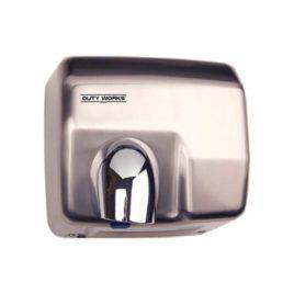 secador-de-manos-con-sensor